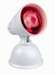 MEDISANA IRH Infrarotlampe 100W