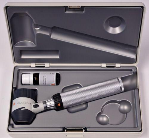 Heine Delta 20 Dermatoskop