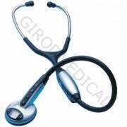3M Littmann Elektronisches Stethoskop Modell 4100
