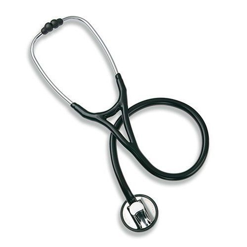 3M Littmann Master Cardiology Stethoskop