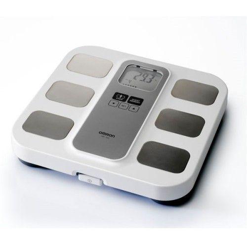 Körperanalysegerät OMRON BF 400