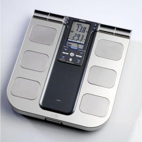 Körperanalysegerät OMRON BF 500