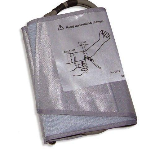 Manschette für Oberarm Blutdruckmessgerät OMRON