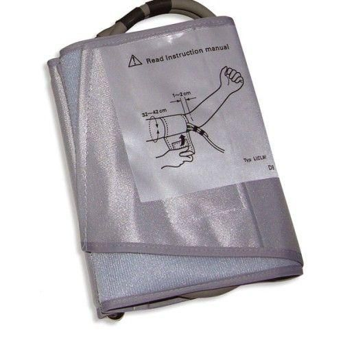 Manschette für Oberarm Blutdruckmessgerät OMRON-Kinder