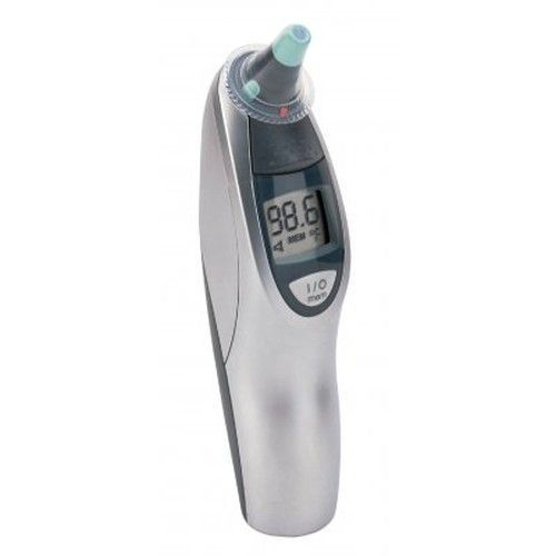 Braun Thermoscan Ohr-Thermometer  - Pro 4000