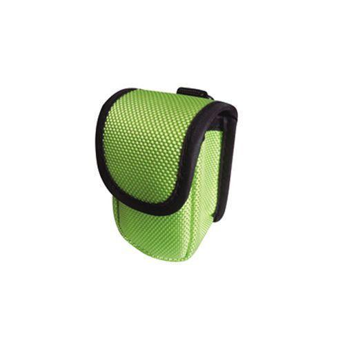 Cover für Puls-Oximeter, grün