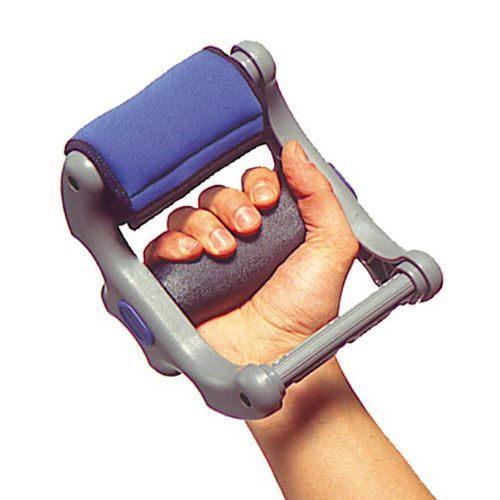 Handrehabilitationsgerät Multihand