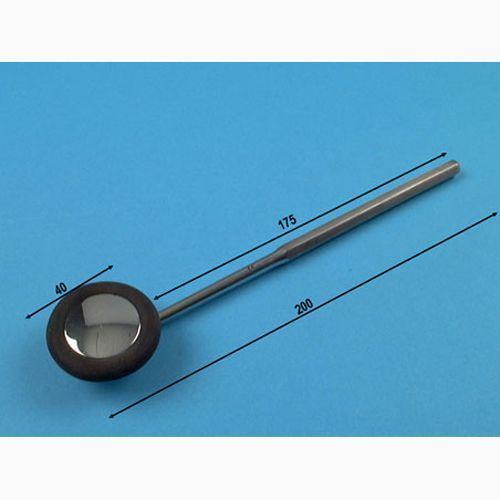 Kinder Reflexhammer Vernon Holtex 20 cm