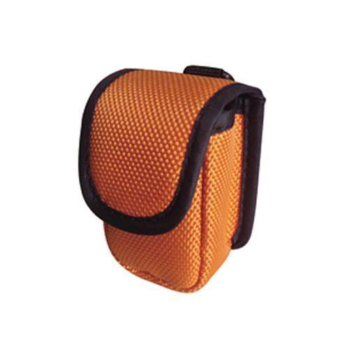 Cover für Pulsoximeter Orange