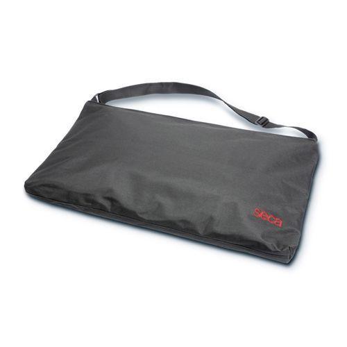 Transporttasche für Stadiometer Seca 412