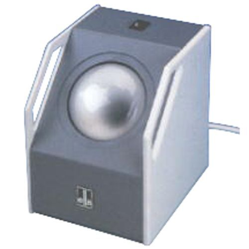 Bürolampe SP3 100 W Ella Legros