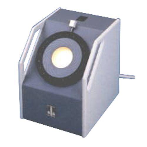 Bürolampe SP5 75W mit Diaphragma  Ella Legros