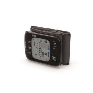 Blutdruckmessgerät Handgelenk  OMRON R7