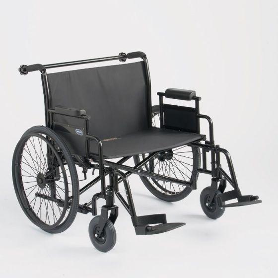 Rollstuhl Topaz Invacare
