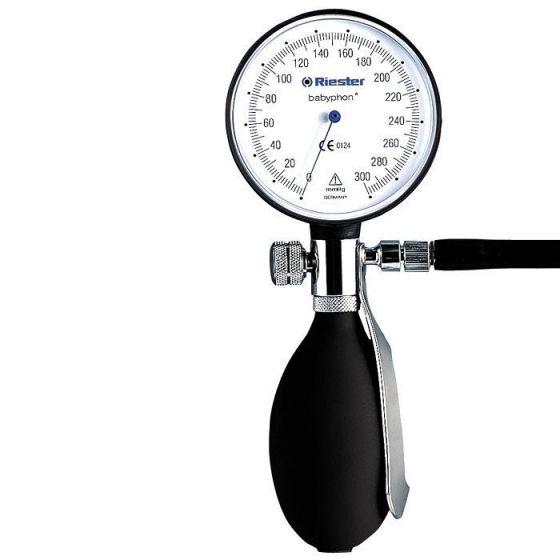 Blutdruckmessgerät Riester Babyphon