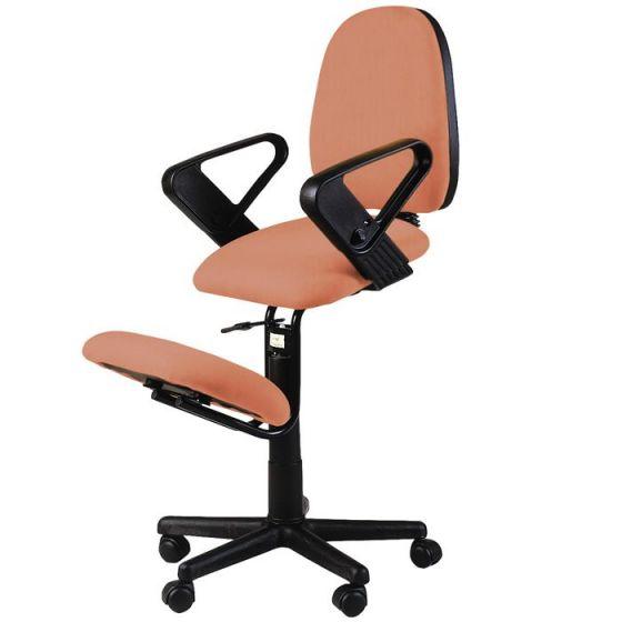 Ergonomischer Stuhl Ecopostural S2606