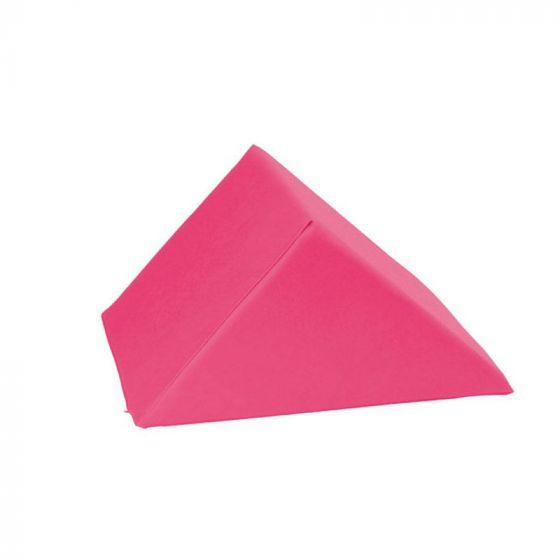Dreieckiges Kissen Ecopostural A4418
