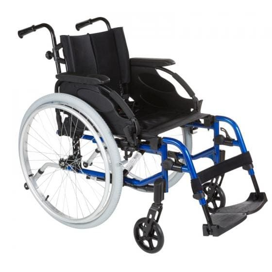 Rollstuhl Aktion 3 Invacare