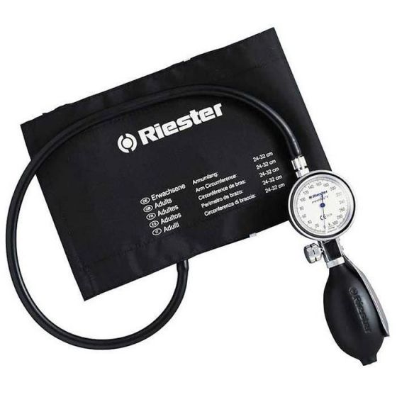 Blutdruckmessgerät Riester Minimus II