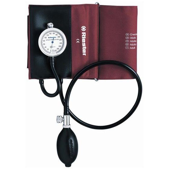 Blutdruckmessgerät Riester Sphygmotensiophone