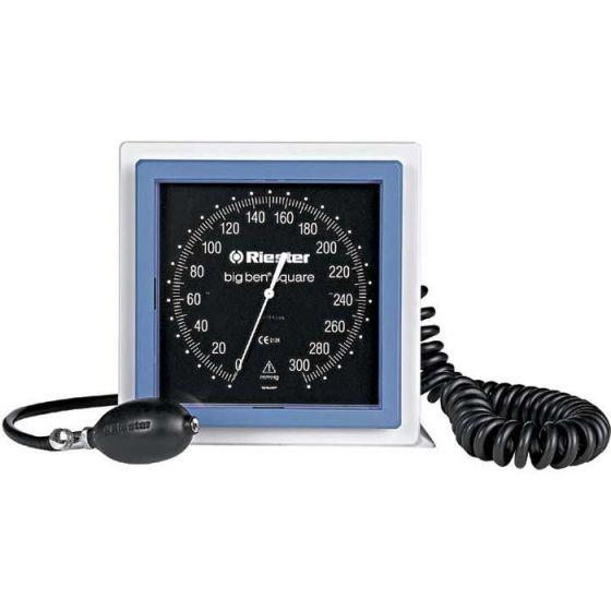 Blutdruckmessgerät Riester Big Ben