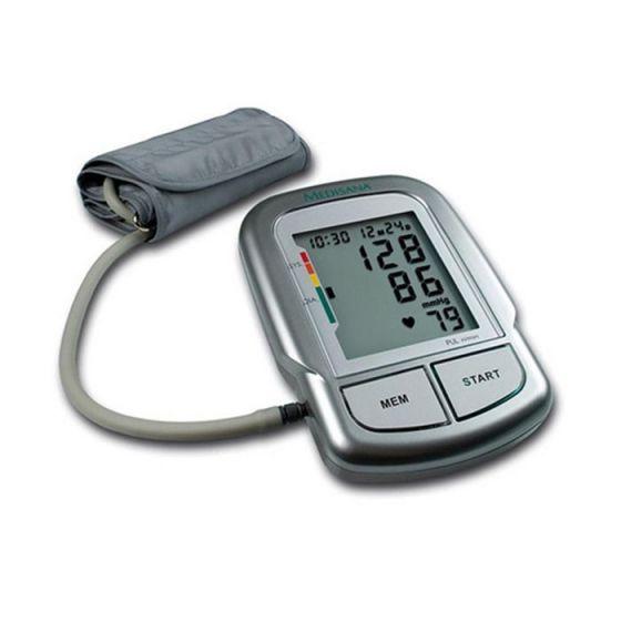 Oberarm-Blutdruck-Messgerät MTC 51130 mit Sprachausgabe