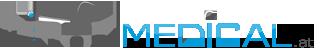 Verkauf von medizinischen und paramedizinischen Produkten | Girodmedical